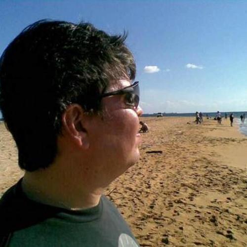 jimo trag's avatar