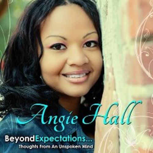 Angie Hall Music's avatar