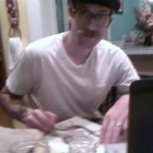 Damon Anderson 2's avatar