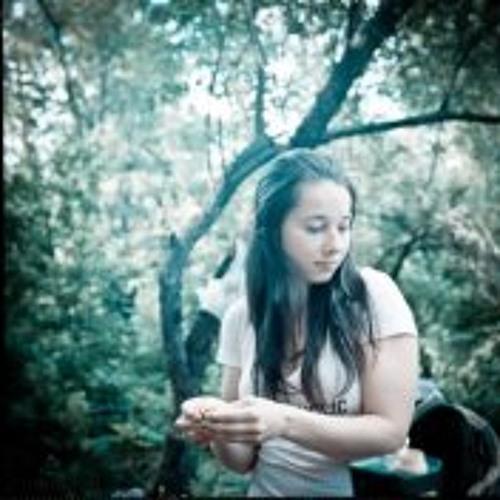 Olga Yatsenko's avatar