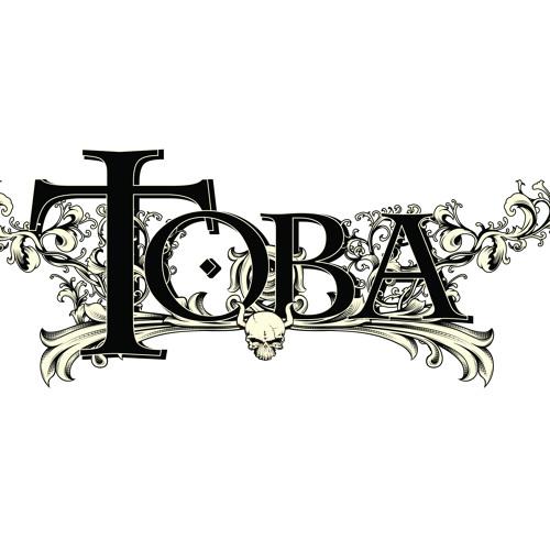 TOBA-METAL's avatar