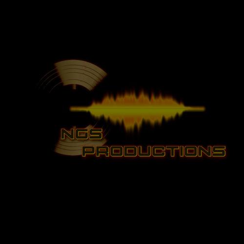 DJ Genesis28840's avatar