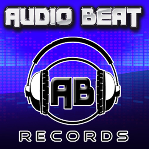 Audiobeatrecords's avatar