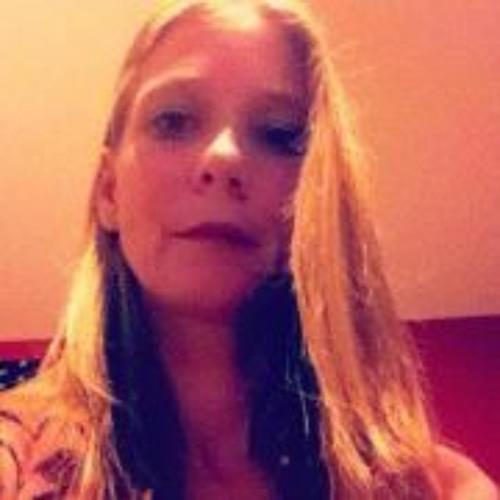 rebekah2me's avatar