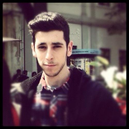 hory _55merlus@yahoo.com's avatar