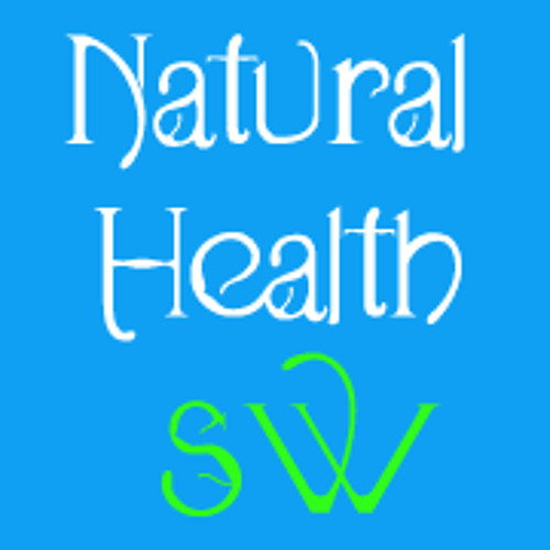 NaturalHealth Southwest's avatar