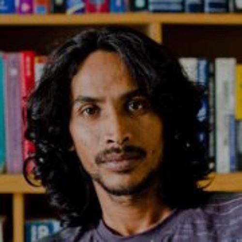 Ashikur Rahman 1's avatar