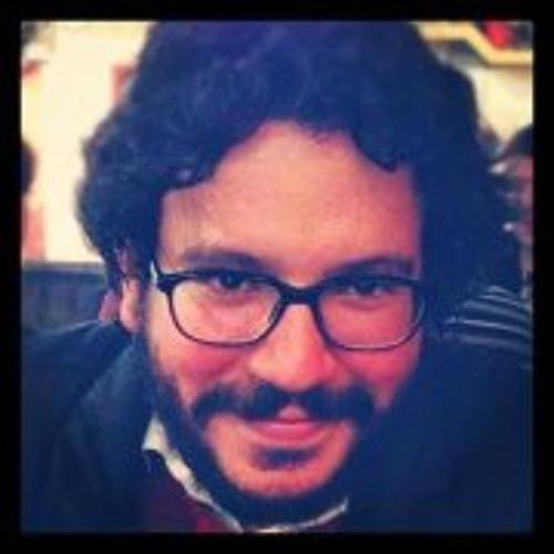 Alexandre França 3's avatar