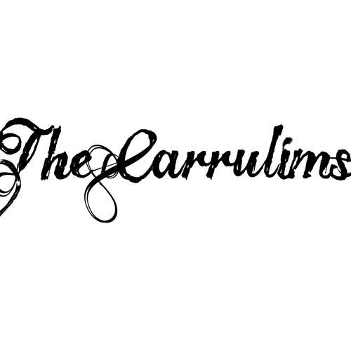 TheCarrulims's avatar