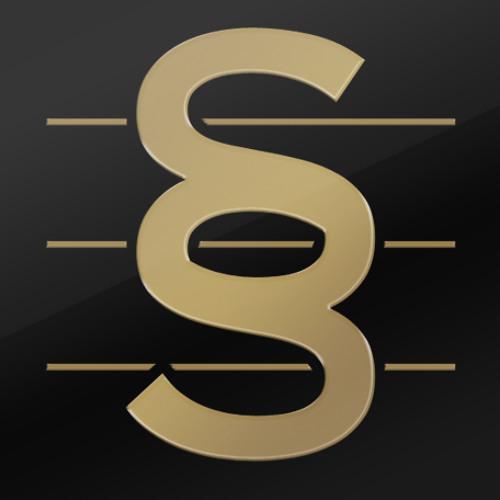 Shae Shoc Records's avatar