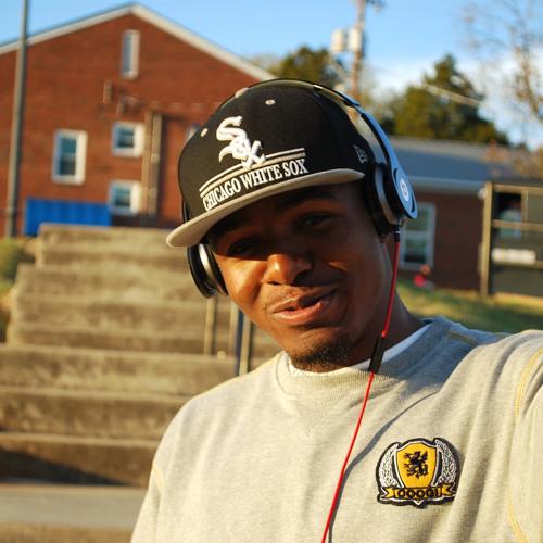 Jay-Tee22's avatar