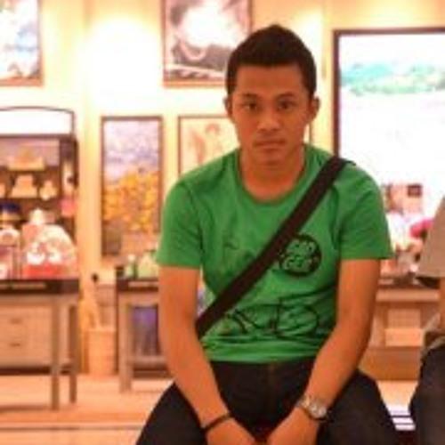 ryanefendy's avatar