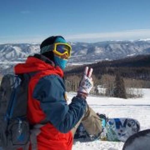 Kyle Ralston 1's avatar