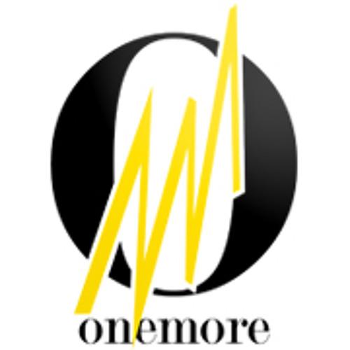 OneMoreLondon's avatar