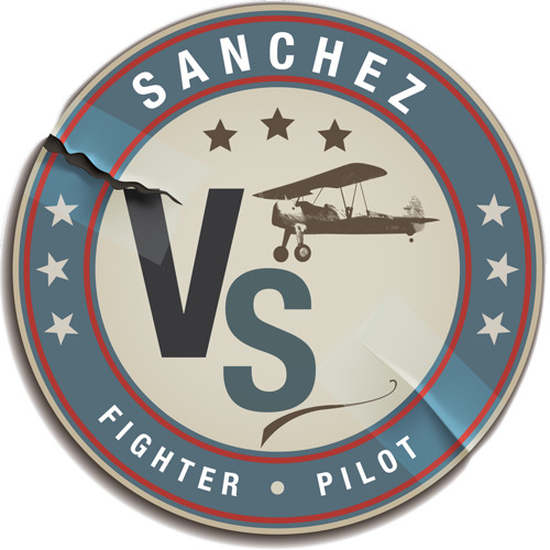 sanchezvsfighterpilot's avatar