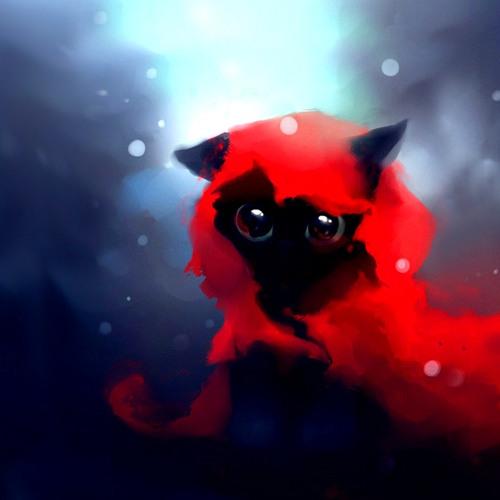 MRalexxxxxx's avatar