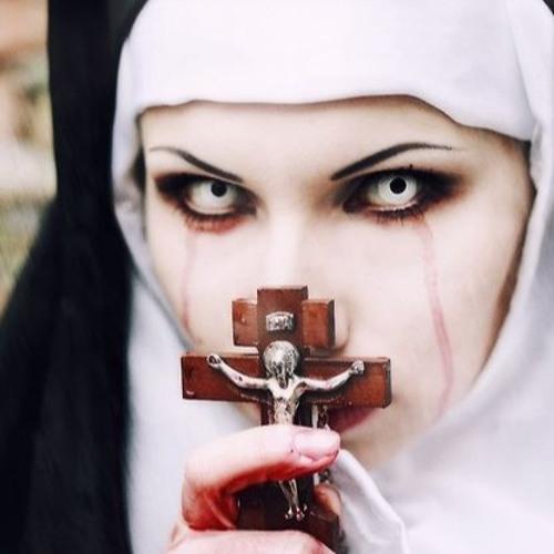 Satans Sisters's avatar