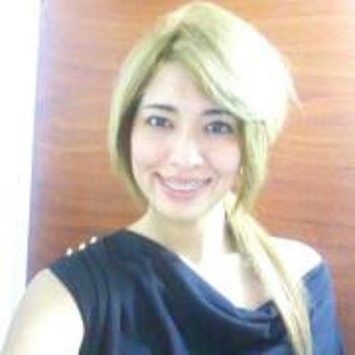 Diana Pereira 16's avatar
