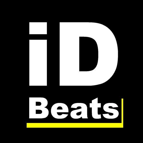 iD Beats's avatar