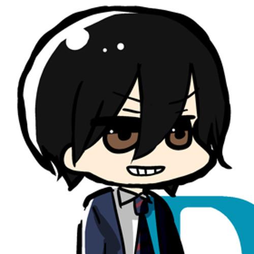 TurtleShooter's avatar