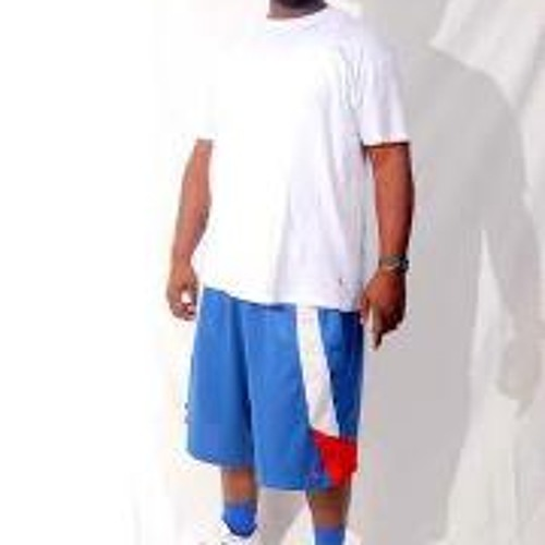 Tyson Gottabe Flyinsolo's avatar