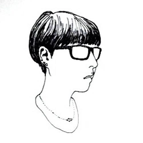 sssandennn's avatar