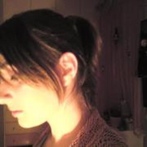 Mirella Fasoula's avatar