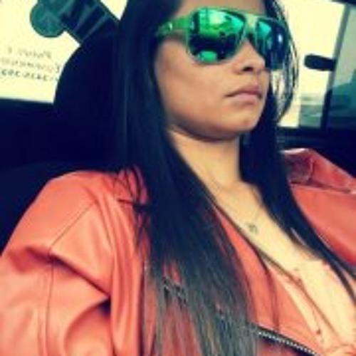 Thais de Souza 3's avatar