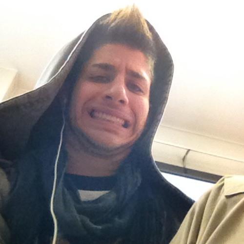 DavideColombara's avatar