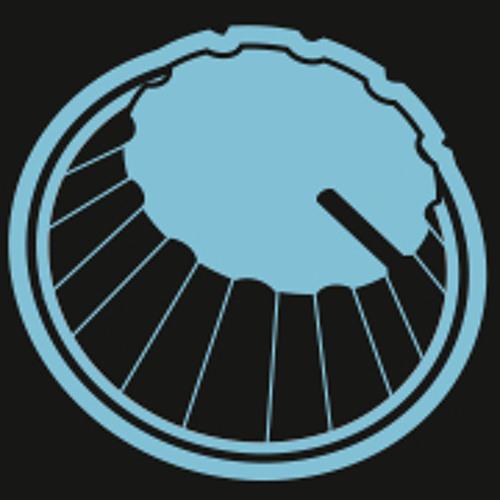 DJ Bass Control's avatar