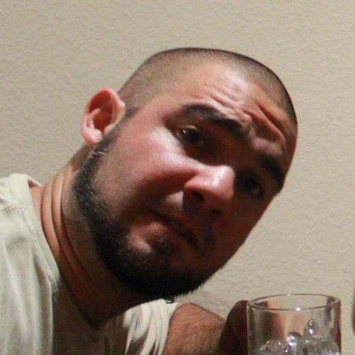 BaRbAs's avatar