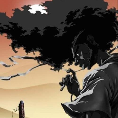 ELL15's avatar