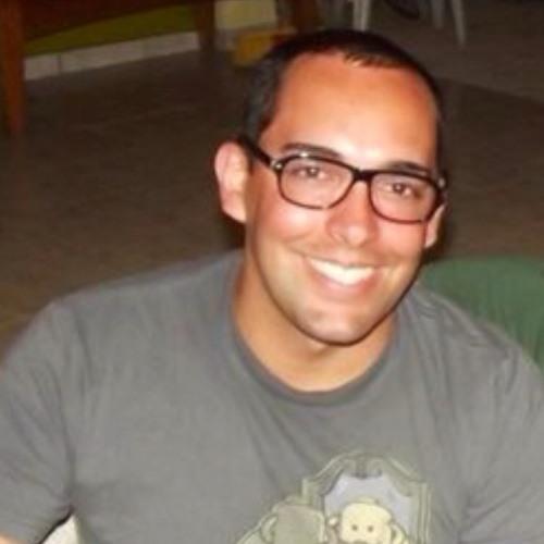 aemaldolopez's avatar