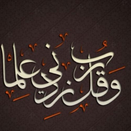بيان حال القرضاوي الشيخ العلامة ربيع بن هادي المدخلي
