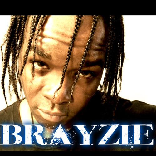Brayzie's avatar