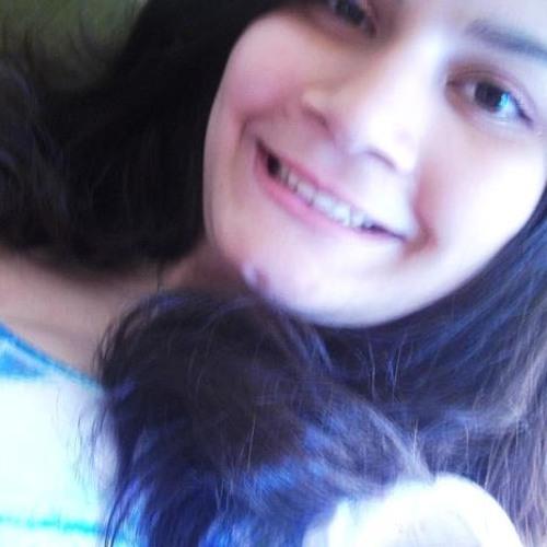 Carla Costa 13's avatar