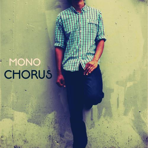 John Bionic/Mono Chorus's avatar