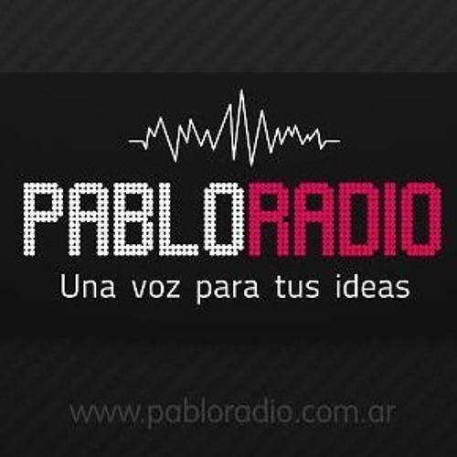 Pablolocutor's avatar