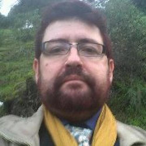 Toni Marti Torres's avatar