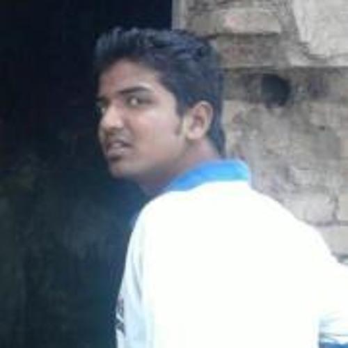 Gokul Gk's avatar