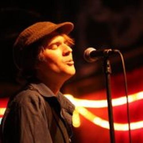 Doug Davis 1's avatar