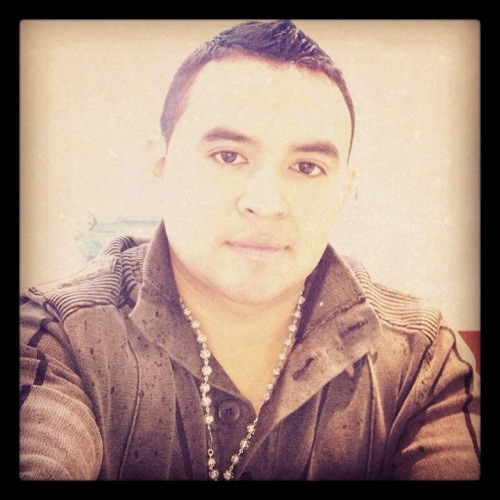 gordo111286's avatar