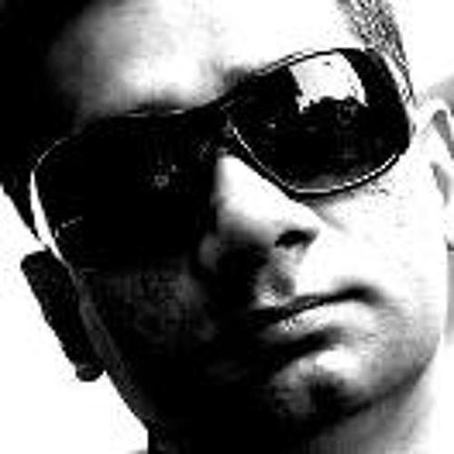 GJ Brahmaputra's avatar