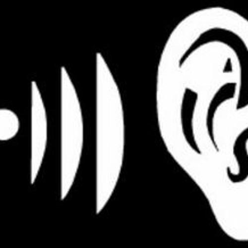 LH Sound Rec(Adr)'s avatar