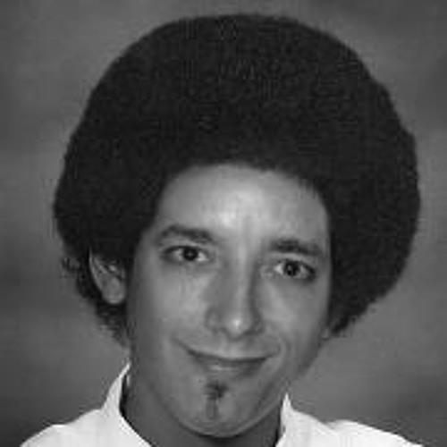 RL/cheese's avatar