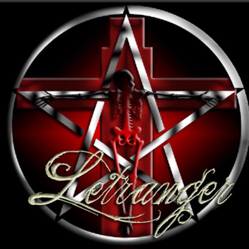 Letranger's avatar