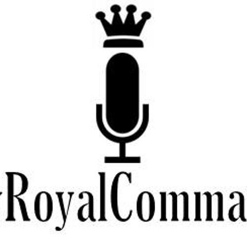 ByRoyalCommand's avatar