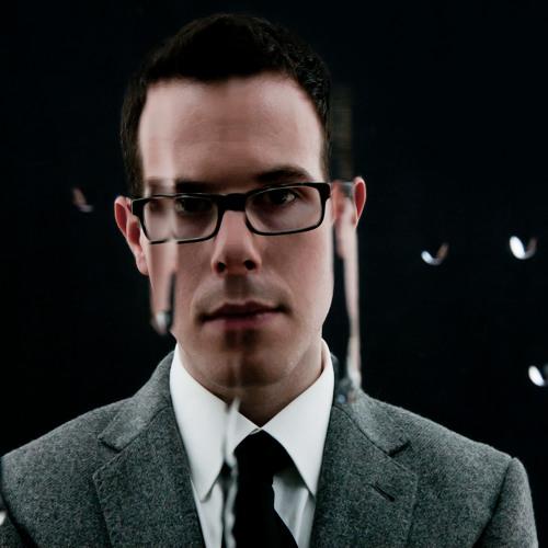 Louis Chiappetta's avatar
