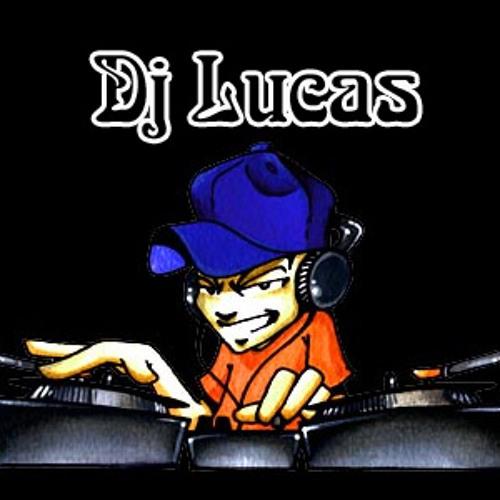 Lucas ;)'s avatar