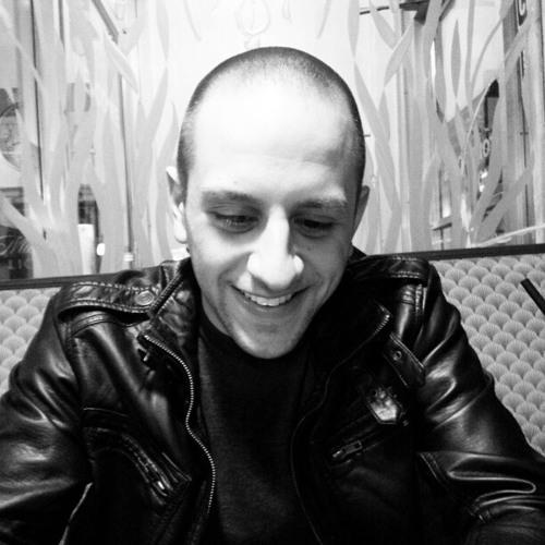 j++'s avatar
